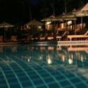 Palita Lodge - Koh Phangan