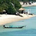 Phangan Cabana - Koh Phangan