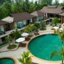 Pilanta Spa Resort - Koh Lanta
