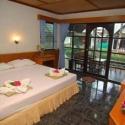 Southern Lanta Resort - Koh Lanta