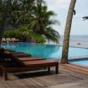 Thai Sunset Cove - Koh Phangan