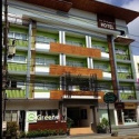 Greenery Hotel - Krabi