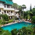 Ban's Diving Resort - Koh Tao