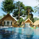 Hammam Resort - Koh Lipe