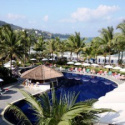 Kamala Beach Resort - Phuket