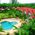 Ladda Resort - Khao Lak