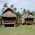 Lanta Marina Resort - Koh Lanta