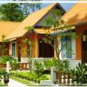 Lawana Resort - Koh Samui