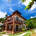 Nice Beach Bungalows - Koh Phangan
