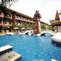 Phuket Island View Hotel - Phuket