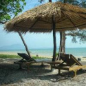 PP land Resort - Koh Phayam