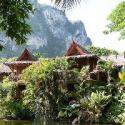 Somkiet Buri Resort - Ao Nang