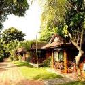 World Resort - Koh Samui