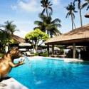 La Taverna - Bali Sanur