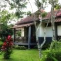 Margo Utomo Resort - Kalibaru