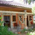 Melka Excelsior Hotel - Bali Lovina