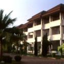 Nakhon Phanom River View hotel - Nakhon Phanom