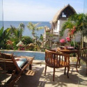 Onlyou Villa - Bali Amed