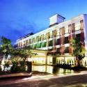 Paradise Hotel - Udon Thani