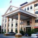Phadaeng Mansion - Ubon Ratchathani