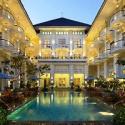 Phoenix Hotel -  Yogyakarta