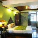 Tony's Place - Ayutthaya Thailand