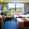 Ploy Palace Hotel - Mukdahan
