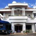 Sandaan Guesthouse - Pangadaran