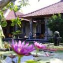 Segara Agung - Hotel Bali Sanur