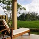 Sri Bungalows - Bali Ubud
