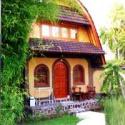 Suji Bungalows - Bali Kuta