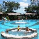 Kampung Tok Senik Resort - Langkawi