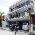 Hotel Unik - Bandung