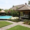 Villa Pantai - Bali Lovina